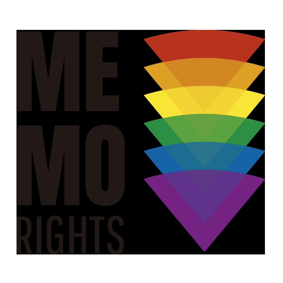 memo-png