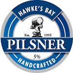 Hawkes Bay Pilsner