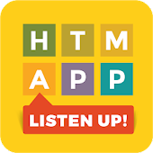 How to Manage a Small Law Firm HTM APP HTM Listen