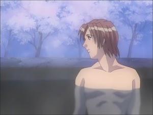 M-ogui Last order Episode 01