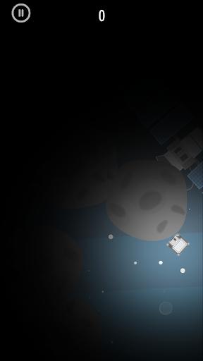 Disk Run - Free 1.35-free screenshots 7