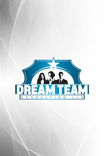 DREAM TEAM CONSULTANTS LLC