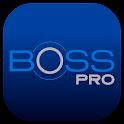 BOSS Pro icon