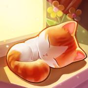 고롱고롱 고양이(Beta)