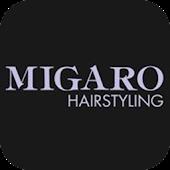Migaro Hairstyling