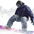 Snowboard Party file APK for Gaming PC/PS3/PS4 Smart TV