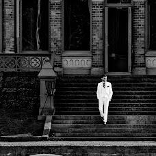 Wedding photographer John Hellström (johnhellstrom). Photo of 24.04.2015