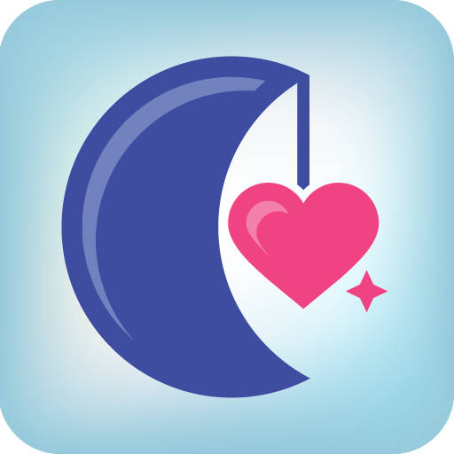 Topdating-Apps malaysia Senior Dating-Agentur europe