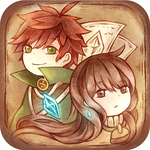 Lanota app (apk) free download for Android/PC/Windows