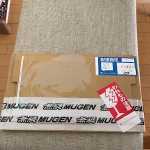 N-ONE JG1 RSのカスタム事例画像 きゃりーさんの2021年01月16日11:04の投稿