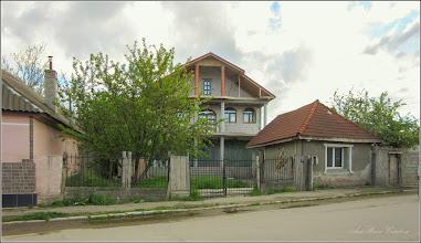 Photo: Turda - Str. Fabricii  - 2019.04.28