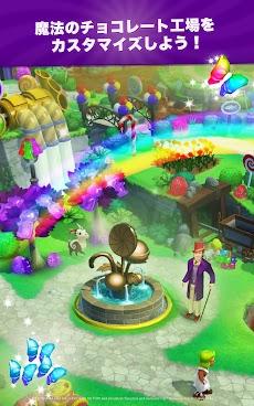 Wonkaキャンディワールドのおすすめ画像1