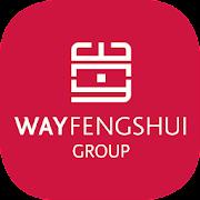 Way FengShui Almanac
