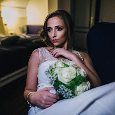 Wedding photographer Torben Röhricht (trwedding). Photo of 09.03.2017