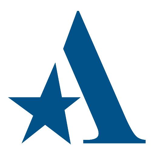 AmWINS Auto Policyholder