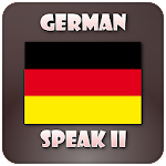 German language learning free books 2.6