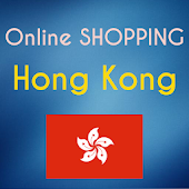 Hong Kong Online Shopping