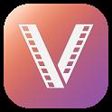 viadmit downloader video icon