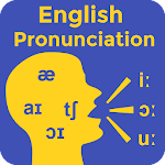 English Pronunciation 1.9.1