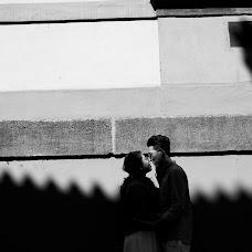 Wedding photographer Svetlana Turko (turkophoto). Photo of 22.01.2019