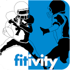Youth Offensive Lineman -  Skills & Drills icon