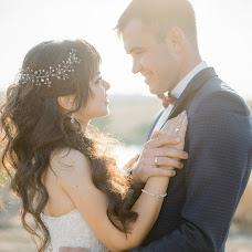 Wedding photographer Oleg Semashko (SemashkoPhoto). Photo of 18.09.2017