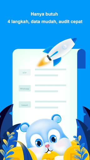 FoxBill – Utuai & Kredit for PC