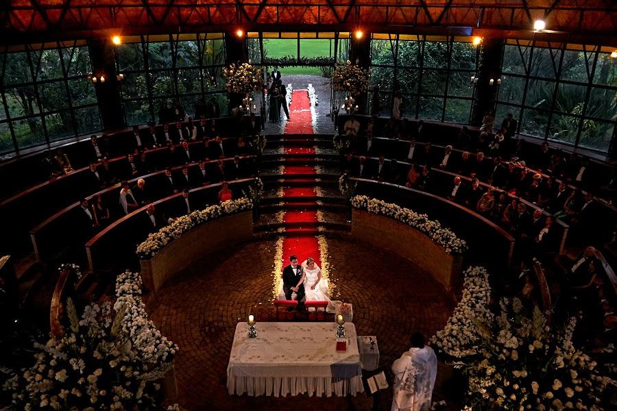 Hochzeitsfotograf John Palacio (johnpalacio). Foto vom 09.01.2018