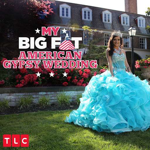 My Gypsy Wedding.My Big Fat American Gypsy Wedding Tv On Google Play