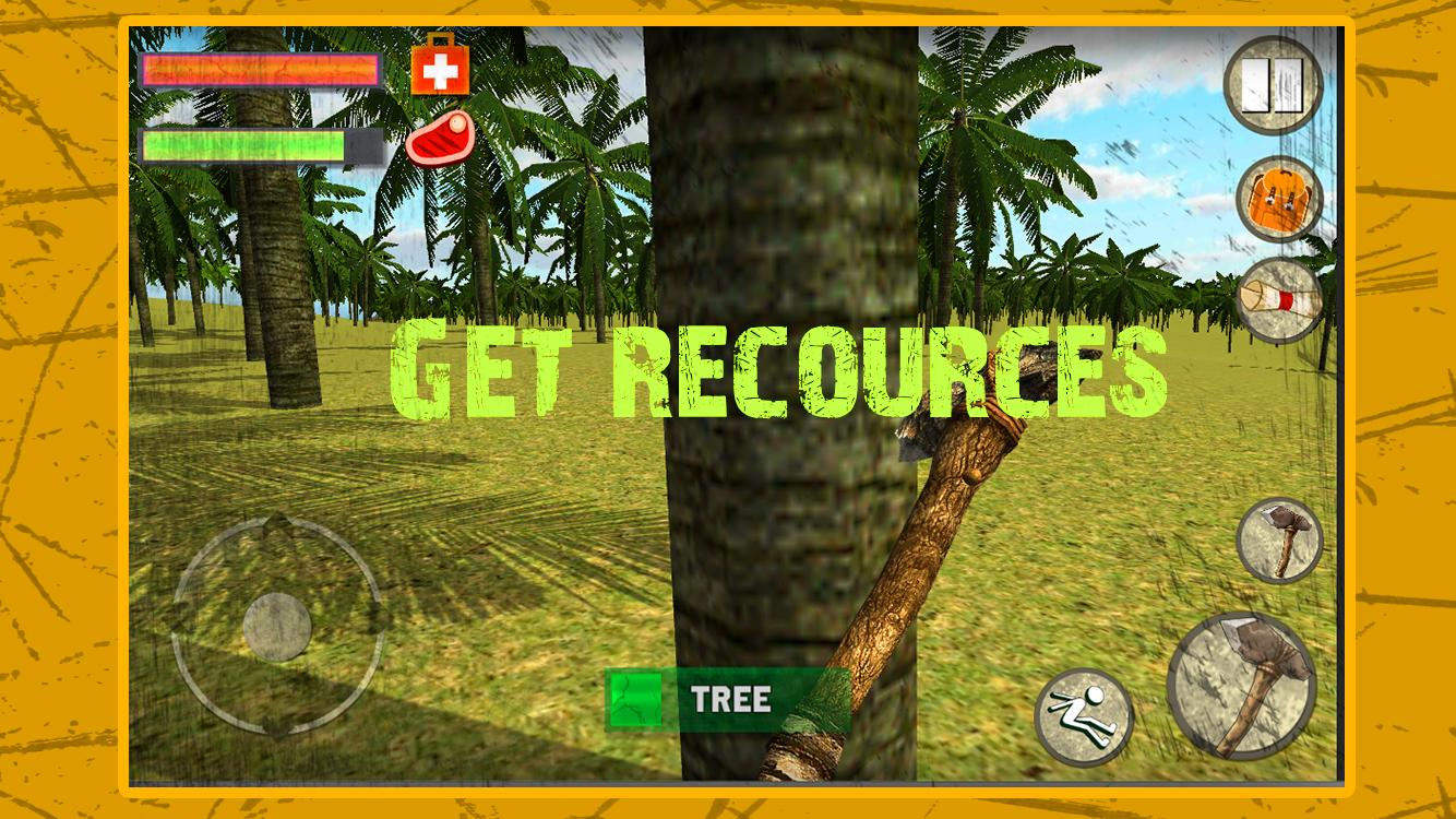 how to play grow island walkthrough