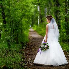Wedding photographer Yana Baldanova (baldanova). Photo of 09.09.2016