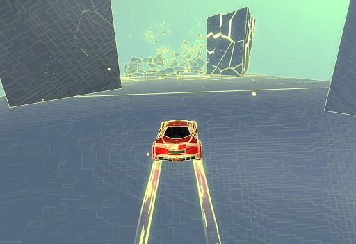 DriftOn screenshot 14