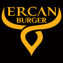 Ercan Burger icon