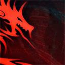 MSI Wallpapers HD Theme