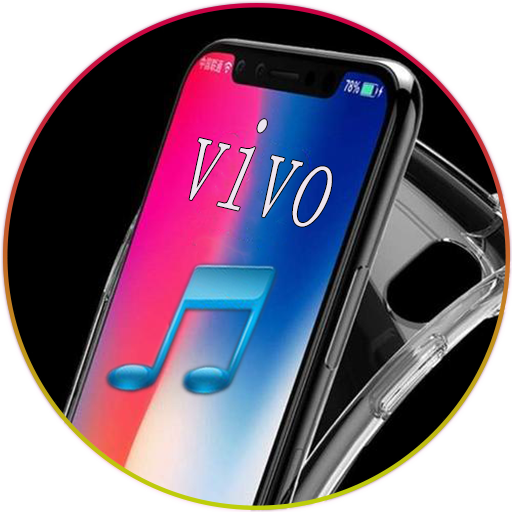iphone s8 ringtone download pagalworld