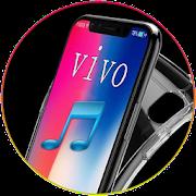 Vivo and oppo ringtones - Top ringtones download