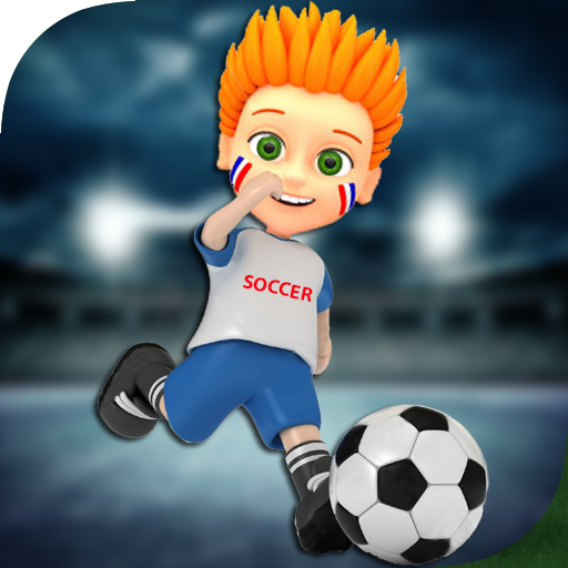 Futbal 2017