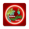 Radio Tropicali icon