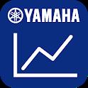 Y-TRAC icon