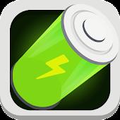 AIO Battery Saver