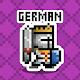 German Dungeon: Learn German Word APK