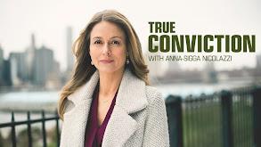 True Conviction thumbnail