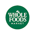 Whole Foods Market apk