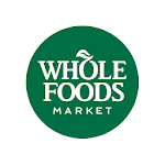 Whole Foods Market 6.0.656