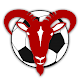 GOAT Football News Feed and Chat Android apk