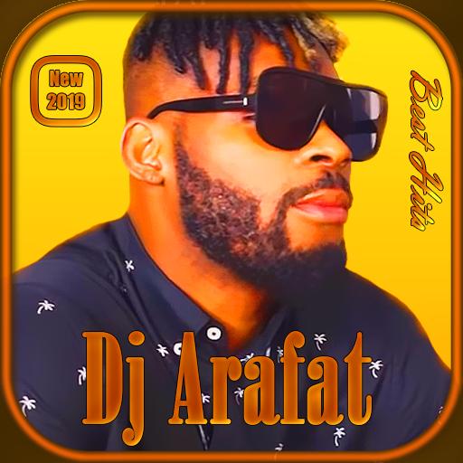 GRATUIT TÉLÉCHARGER 3ANKOUR MP3