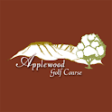 Applewood Golf Course