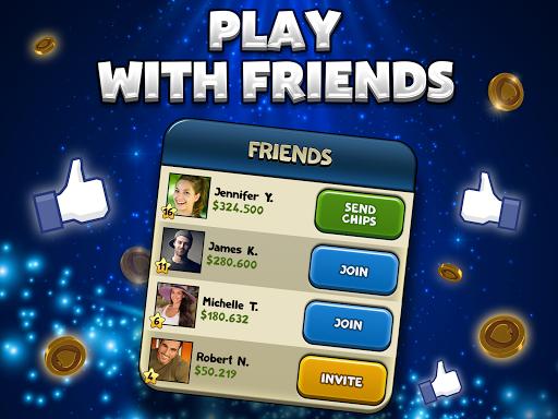 Spades Plus  gameplay | by HackJr.Pw 9