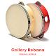 Rebana Jepara (Pengrajin Rebana Jepara) Download on Windows