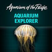 Aquarium Explorer